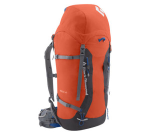 trouver le sac à dos black diamond speed 40