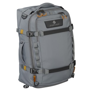 eagle creek gear hauler jet-setter travel gear specialists