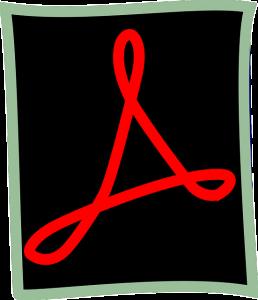 acrobat-reader-303805_640