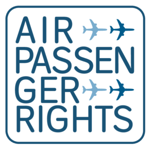 AirPassRightsLogo