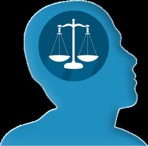 justice Gabor Lukacs