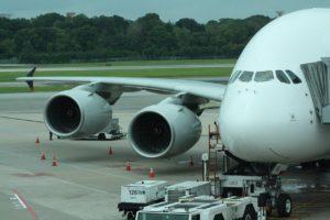 plane_loading Gabor Lukacs