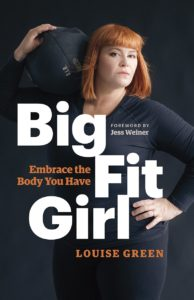 Plus-Size Travel News big fit girl