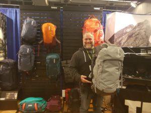 Adventure & Travel Show