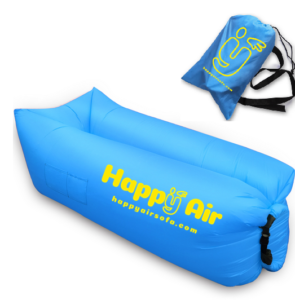sofa happy air