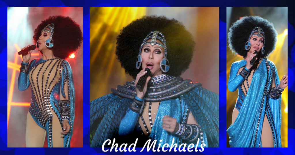 drag superstars montreal rupauls drag race chad michaels cher