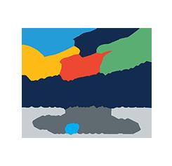 Salon international tourisme voyages SITV 2017 logo