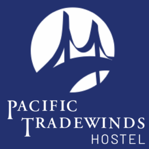 Pacific Tradewinds Hostel San Francisco